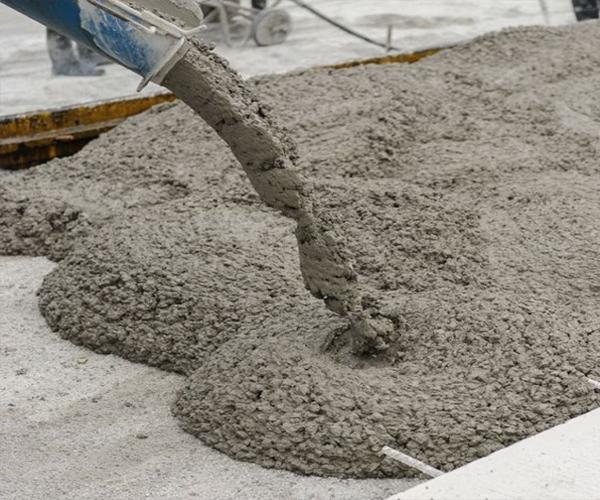 Калуга бетон купить керамзитобетона состав 1 м3